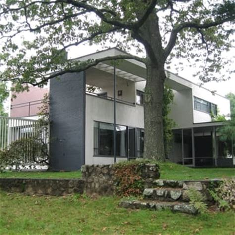 gropius house gropius house www pixshark com images galleries with a bite