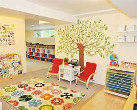 daycare curtains 20 best ideas about daycare design on pinterest daycare