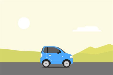 Car Insurance Types Explained Uk by 6 Types Of Car Insurance Coverage Explained Modern