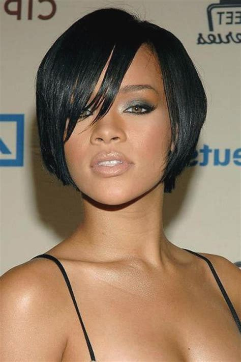 Black Medium Hairstyles Pictures by Medium Black Hairstyles Fade Haircut