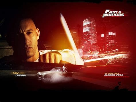 Wallpaper Vin 389 fast furious wallpaper and background image 1280x960