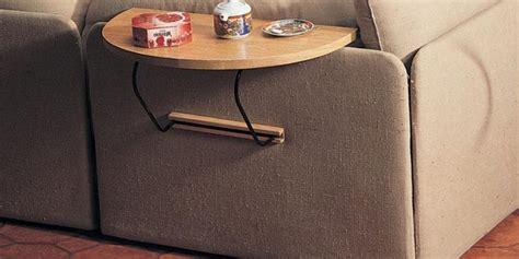 tavoli da divano tavolino per divano fai da te bricoportale fai da te e
