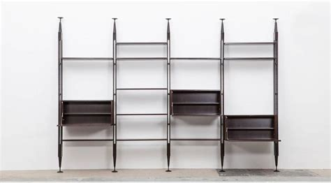 17 best images about shelving on carlo scarpa