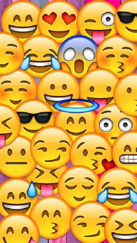 images  emojis  pinterest smiley faces