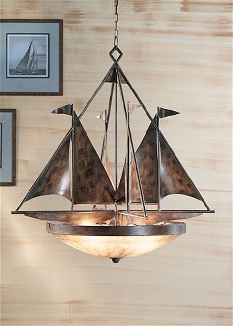 nautical dining room lights 25 best ideas about nautical lighting on