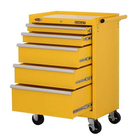 mobile tool storage cabinets best 25 tool storage cabinets ideas on tool