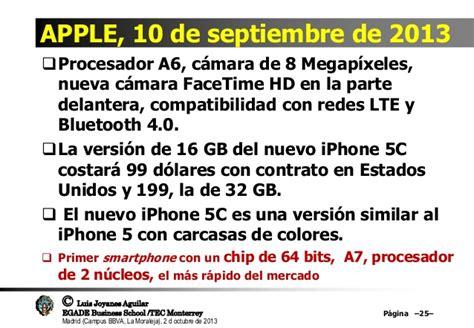 Tecnologico De Monterrey Mba Precio Dolares by Curso De Innovaciones Tecnol 243 Gicas Y Cloud Computing