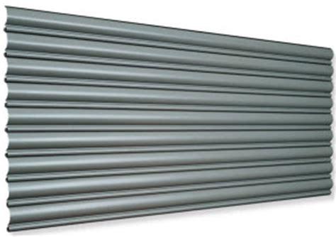 Overhead Door Model 610 Rolling Steel Service Doors 610