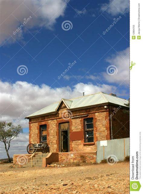 australian outback house plans australian outback house plans 28 images outback house corrugated iron royalty