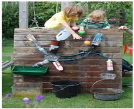 wasserspiel garten kinder wasserspiel garten kinder new garten ideen