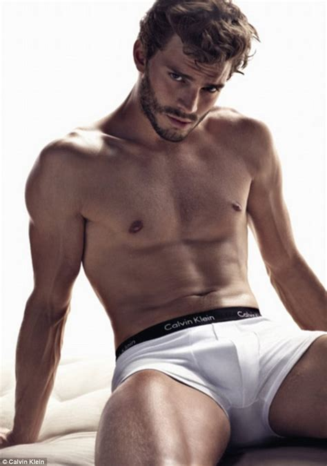 Man Candy Monday Men In White Gabriel Emerson And Christian Grey Bookish Temptations