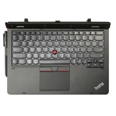 Keyboard X Mgk 1280 lenovo 174 thinkpad 174 helix ultrabook pro keyboard tastatur demoartikel demoartikel sale