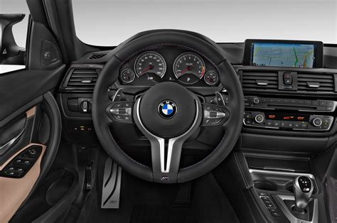 bmw supercar interior 2017 bmw m3 reviews and rating motor trend