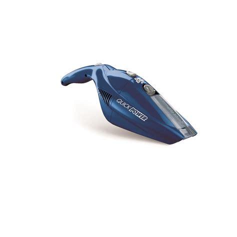 Vacuum Cleaner Portable Advance cordless vacuum cordless vacuum hardwood vacuum