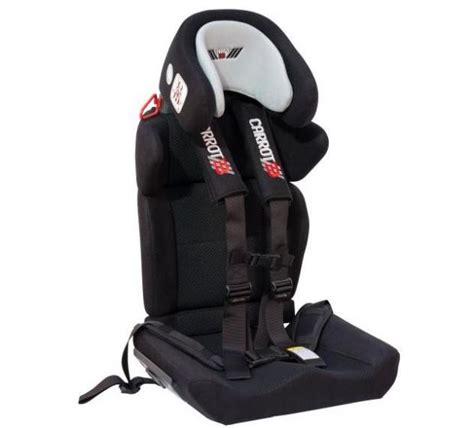 low profile child car seats carrot xl car seat car seats harnesses medifab