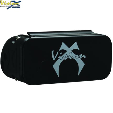 vision x light bar cover free wiring diagrams