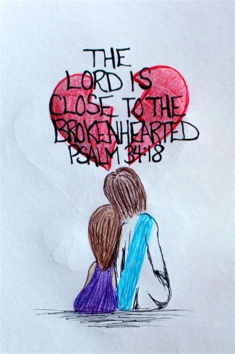 jesus comforts the brokenhearted 78 ideas about jesus art on pinterest jesus loves me