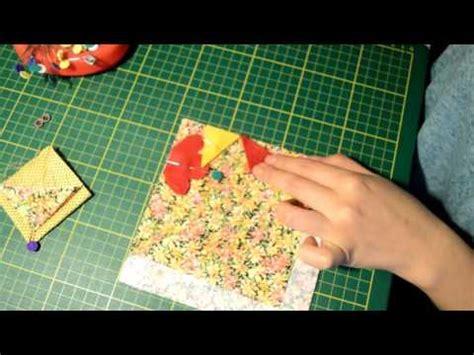 como hacer una alfombra con retazos de tela todo como hacer una gallina con retazos de tela youtube