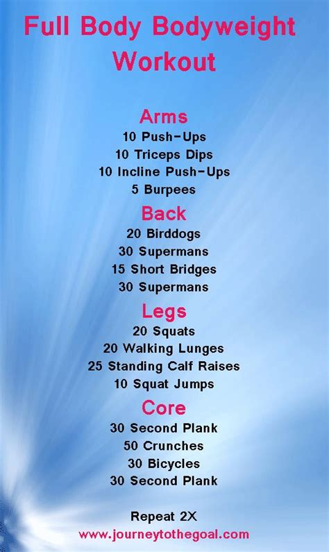 best 25 weight workout ideas on