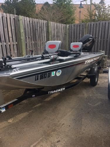 used bass tracker panfish boats for sale used tracker panfish 16 boats for sale boats