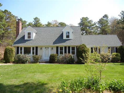 rental house cape cod mashpee vacation rental home in cape cod ma 02649 id 20480