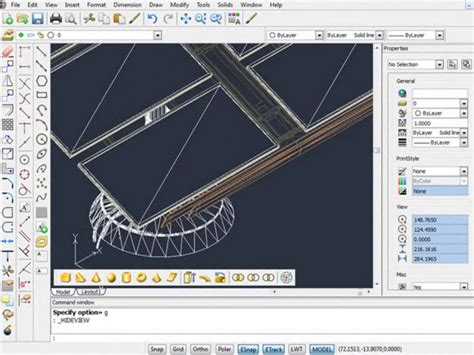 autocad 2013 full version crack corelcad 2013 serial autos weblog