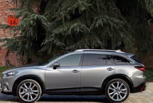 2016 mazda cx 5 review and release date 2018 2019 car