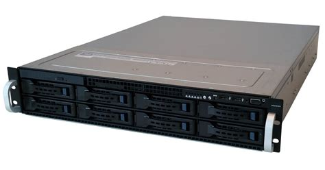 Server Asus Ts500 E3 2620v3 by Asus Servers Gallery