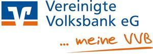Garten Und Landschaftsbau Quierschied by Hsg Dudweiler Fischbach Gt Information Gt Sponsoren
