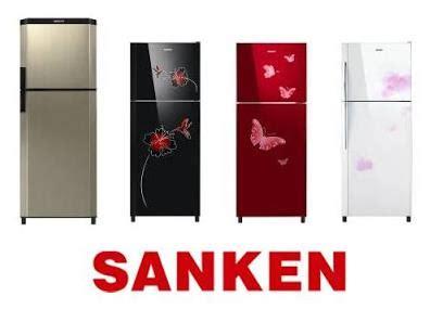 Harga Sanken Bagus kulkas sanken bagus tidak juli 2018 nemu win mencari