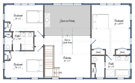 floor plans for pole barn homes barn houses plans barn plans vip