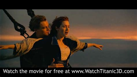 titanic film watch online free watch titanic 2012 3d version free in hd youtube