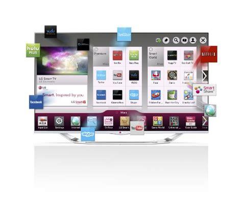 best smart tv 2013 top 10 best 47 inch smart tv 2013 hotseller net
