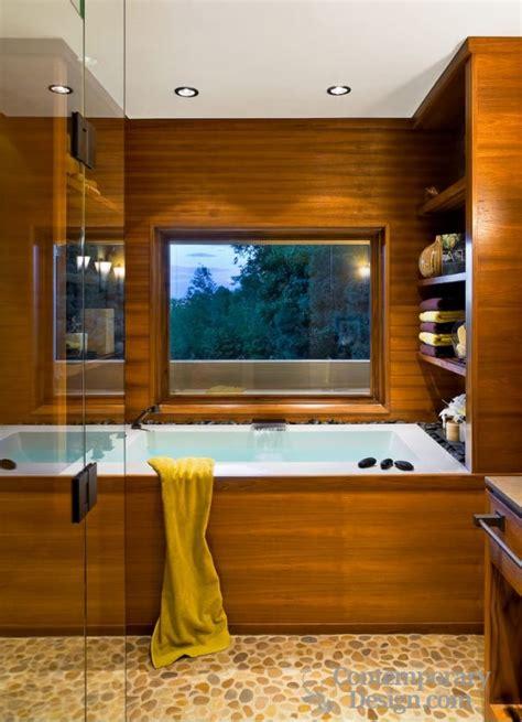 bathroom in thai thai bathroom designs