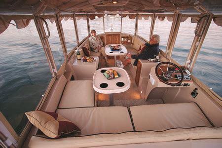 duffy boat rentals huntington beach 17 best images about duffy electric boat on pinterest