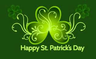 happy st s day 2017 images pictures hd photos pics wallpapers
