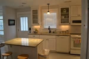 cottage kitchen remodel cottage renovation style kitchen other