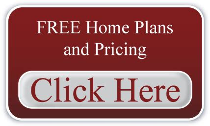 custom home plans and pricing custom home plans and prices 28 images custom built