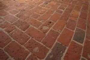 interior brick pavers newsonair org