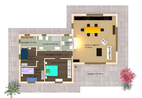 mercantini mobili opinioni 100 progetti moderne interni progetti di