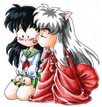 imagenes que se mueven de inuyasha viewing dragonqueen1995 s profile profiles v2 gaia online