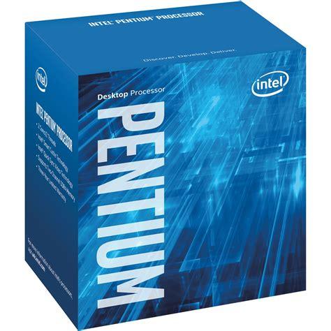 Intel Pentium G3220 30ghz Cache 3mb Box intel pentium g4400 2x 3 30ghz so 1151 box