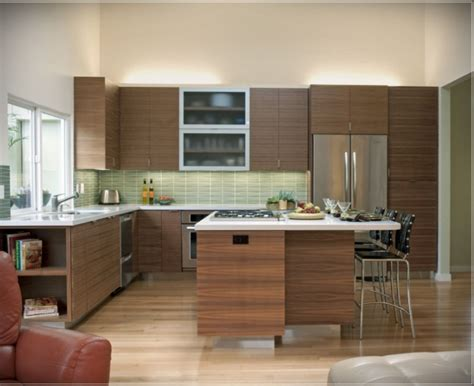 royal kitchen cabinets royal kitchen doors and cabinets 20 modern kitchen cabinet designs decorating ideas