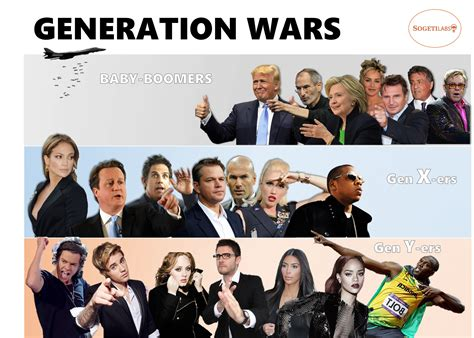 The Generation workplace generation wars sogetilabs