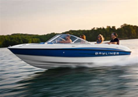 granville island boat rentals and fishing charters - Fishing Boat Rentals Vancouver Island