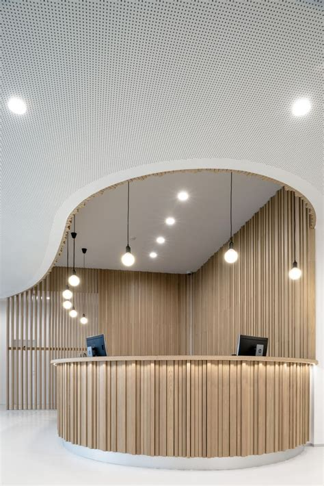 designer reception desk best 25 counter design ideas on commercial