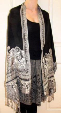 Sale Pashmina 1 buy silk shawls pashminas designer evening shawl and