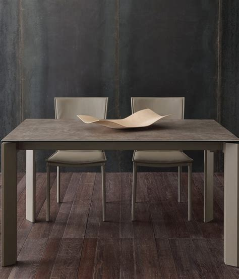 la seggiola tavoli tavolo allungabile ceramique la seggiola tavoli a prezzi