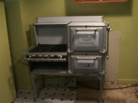 roper kitchen appliances 1920 roper stove vintage appliances