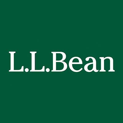 Llbean Gift Cards - buy gift cards babies children gyft